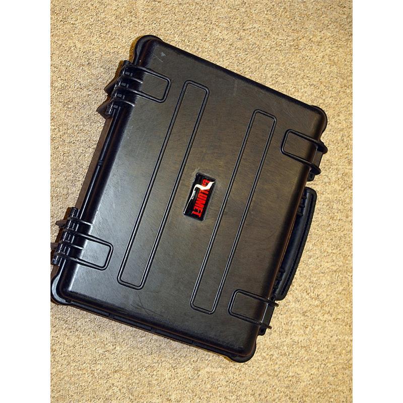 Peli WT2175 Hard case Thumbnail Image 0