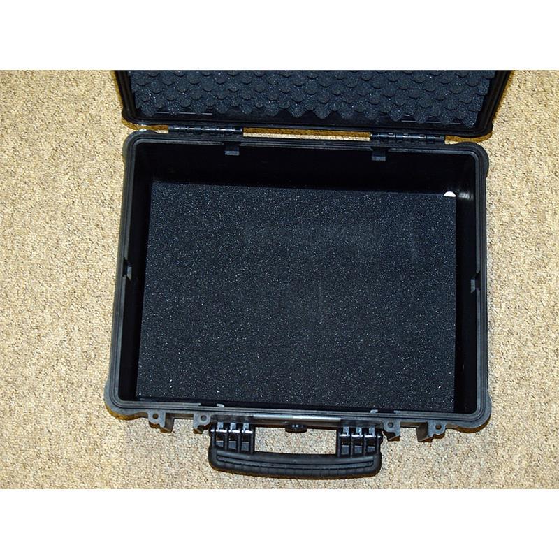 Peli WT2175 Hard case Thumbnail Image 1