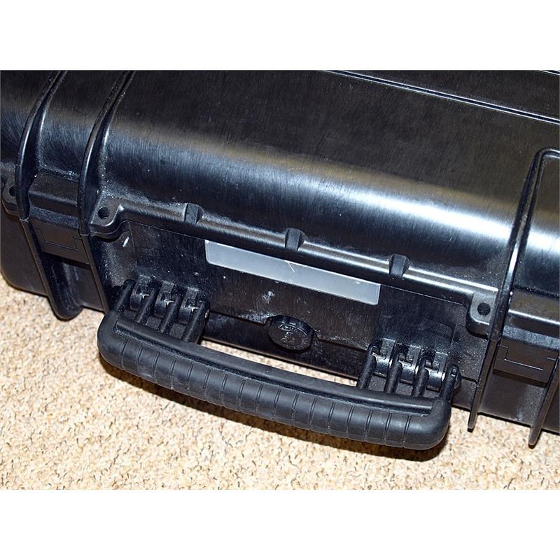 Peli WT2175 Hard case Thumbnail Image 2