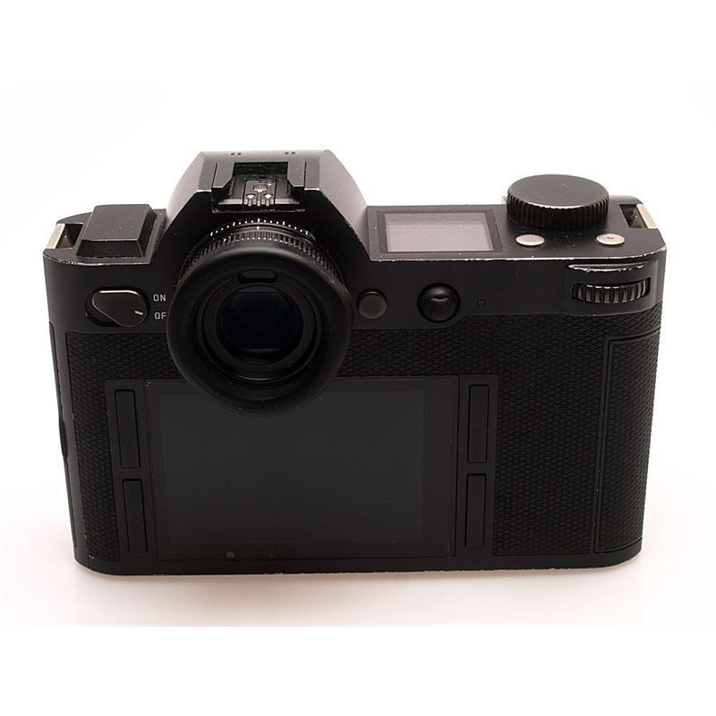 Leica SL (Typ 601) Body Only Thumbnail Image 1