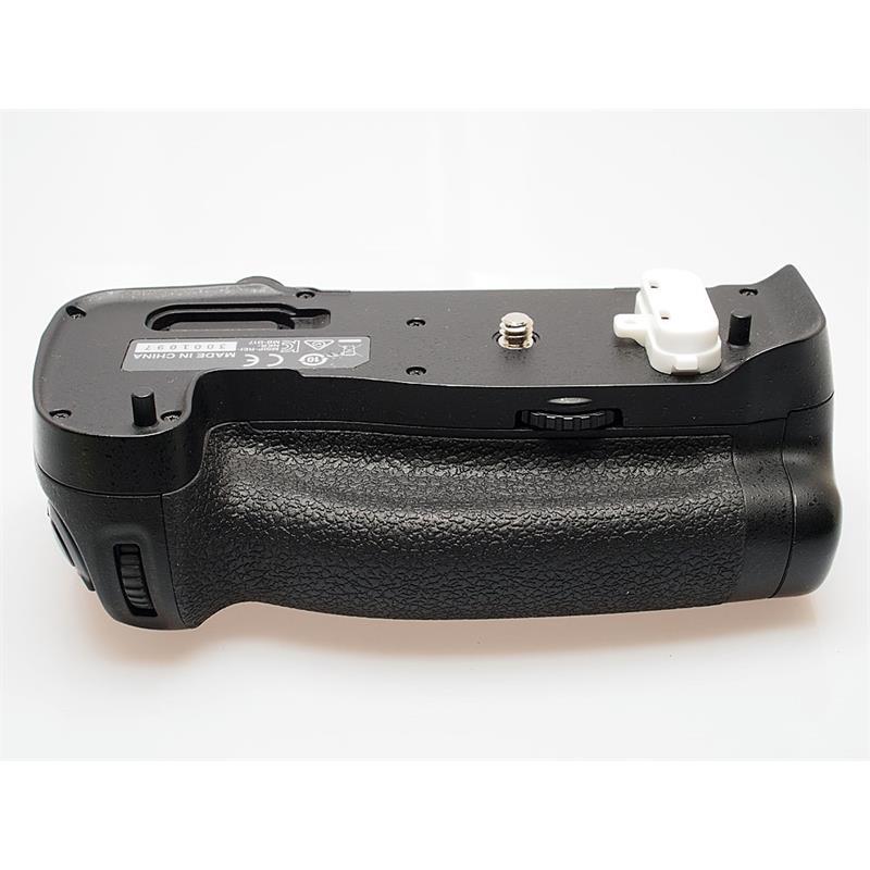 Nikon MB-D17 Battery Pack (D500) Thumbnail Image 0