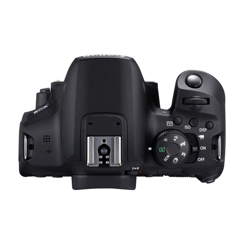 Canon EOS 850D Body Only Thumbnail Image 2