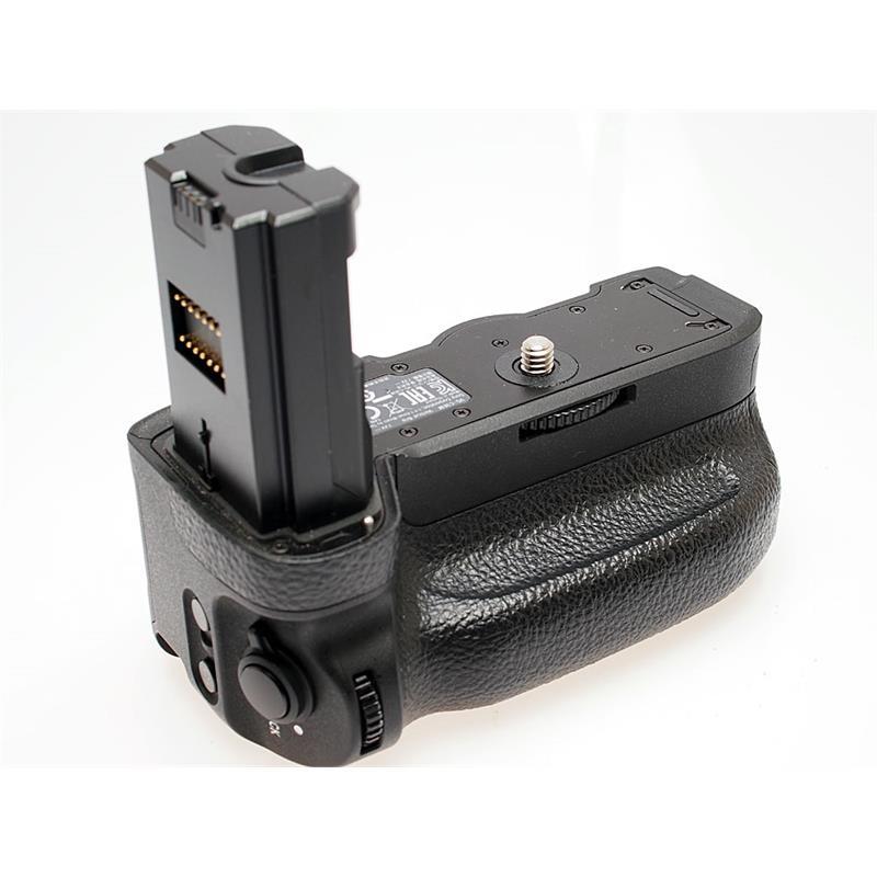 Sony VG-C3EM Grip Thumbnail Image 0