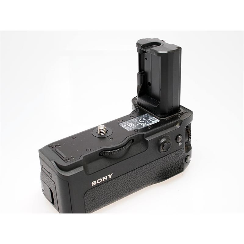 Sony VG-C3EM Grip Thumbnail Image 1