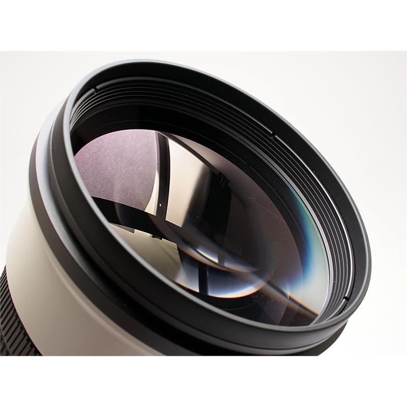 Sony 400mm F2.8 OSS G Master FE  Thumbnail Image 1