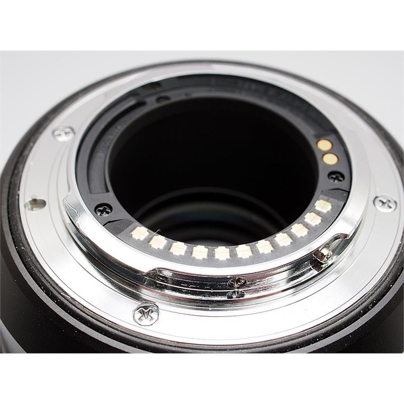 Panasonic 200mm F2.8 Power DG OIS Thumbnail Image 2
