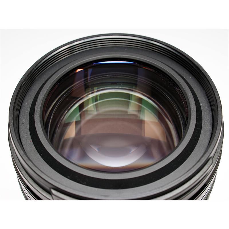 Olympus 60mm F2.8 ED Macro M.Zuiko Thumbnail Image 1