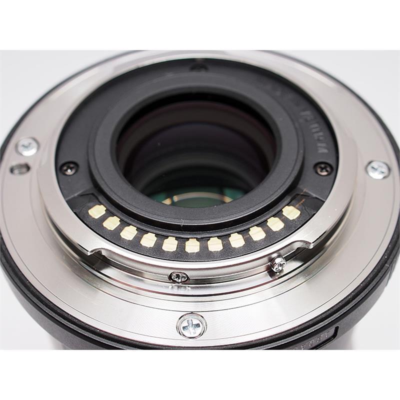 Olympus 60mm F2.8 ED Macro M.Zuiko Thumbnail Image 2