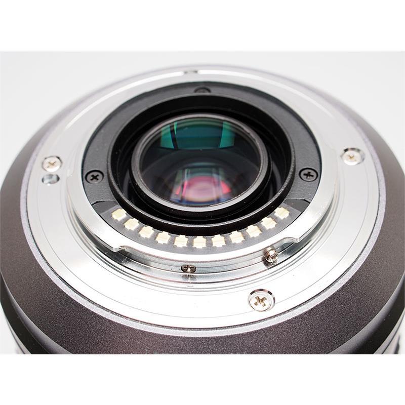 Panasonic 100-300mm F4-5.6 G OIS Thumbnail Image 2