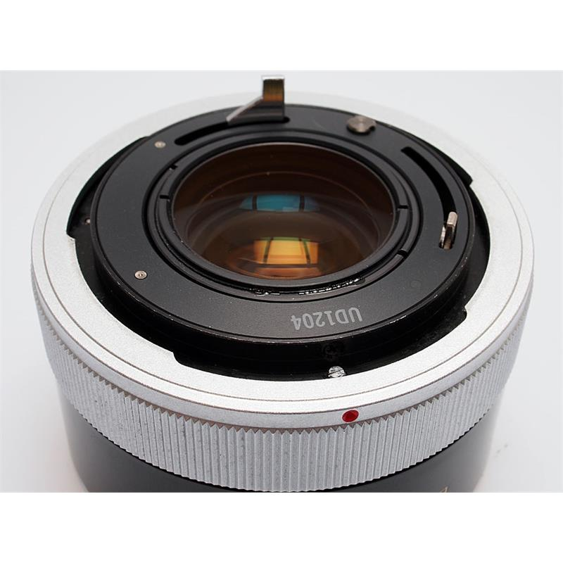 Canon 2x A Extender Thumbnail Image 2