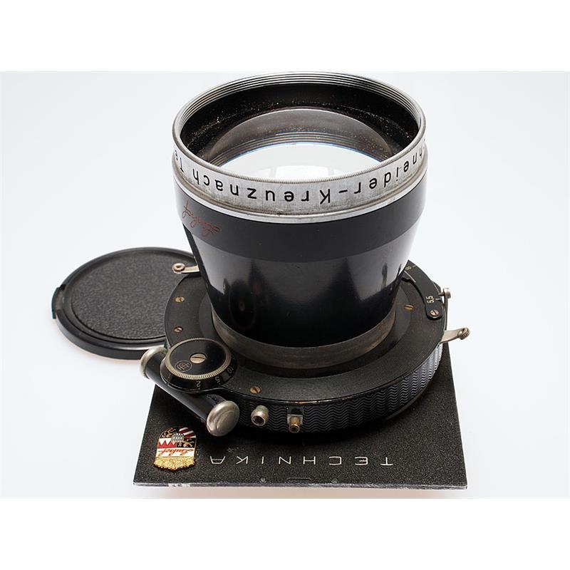 Schneider 360mm F5.5 Tele Xenar Thumbnail Image 0