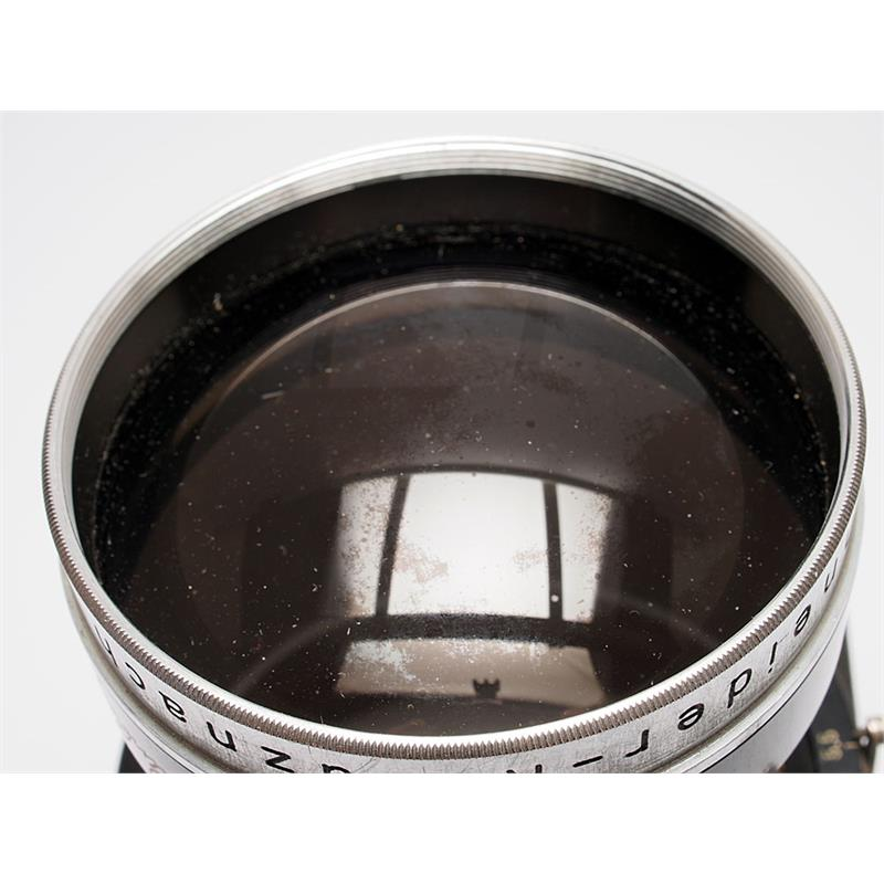 Schneider 360mm F5.5 Tele Xenar Thumbnail Image 1