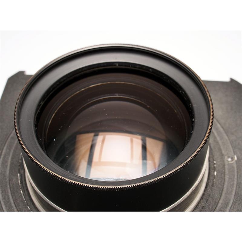 Schneider 360mm F5.5 Tele Xenar Thumbnail Image 2