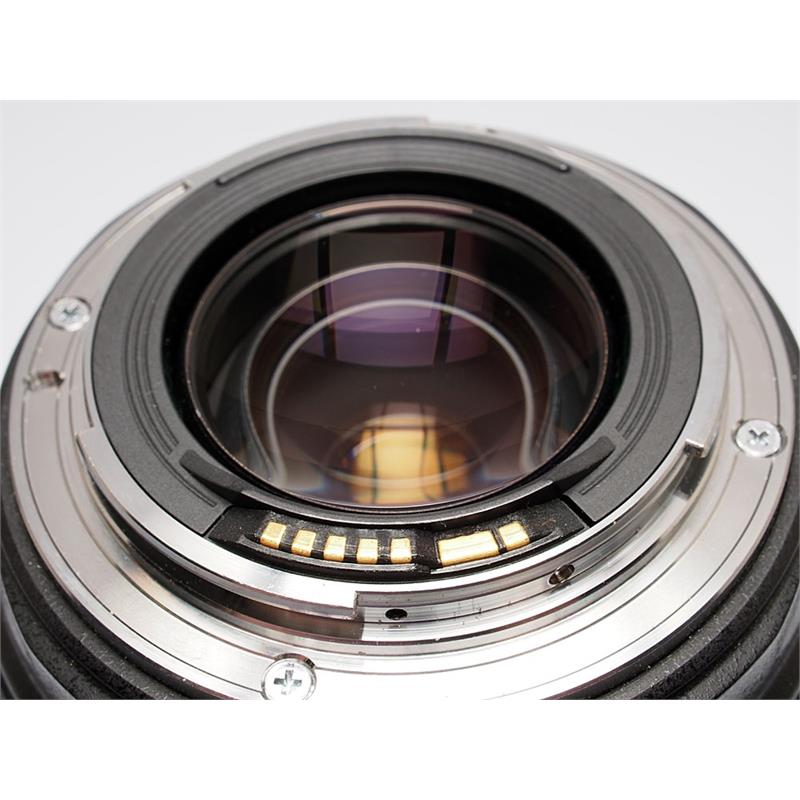 Canon 70-300mm F4.5-5.6 DO IS USM Thumbnail Image 2