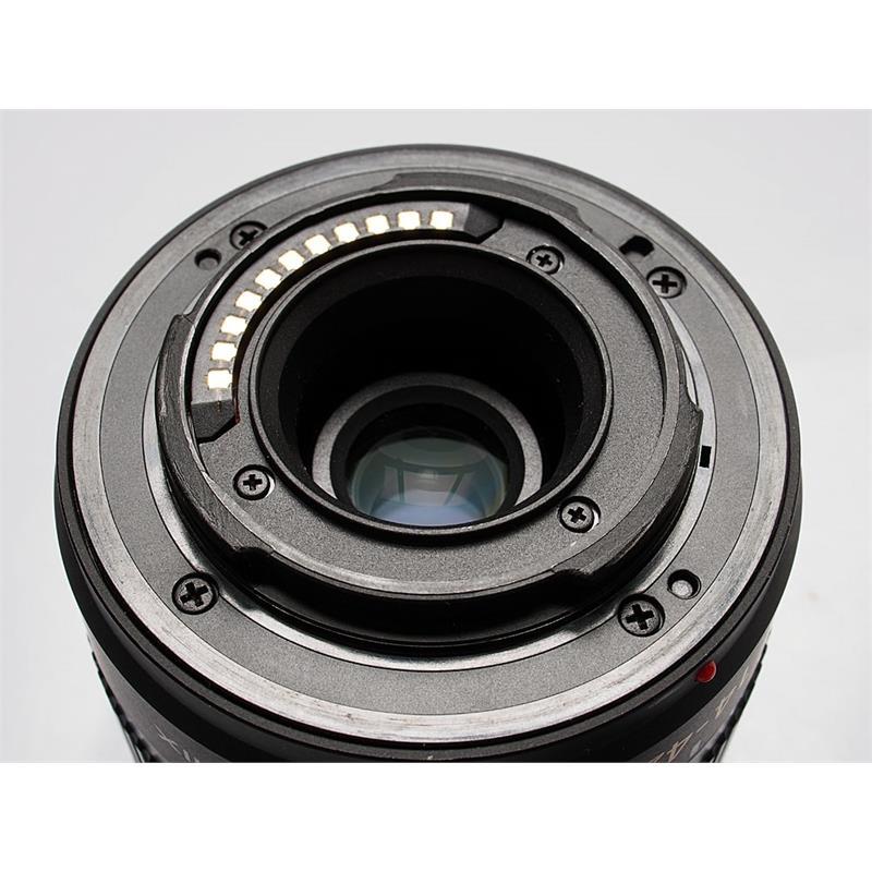 Panasonic 14-42mm F3.5-5.6 Asph OIS Thumbnail Image 2