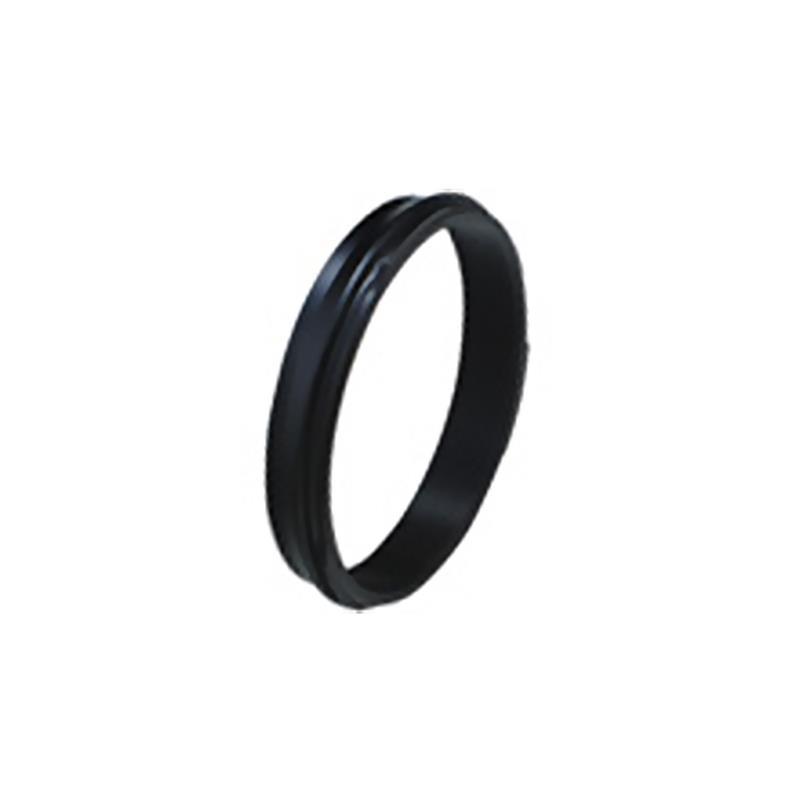 Fujifilm X100V Weather Resistant Kit - Black Thumbnail Image 1