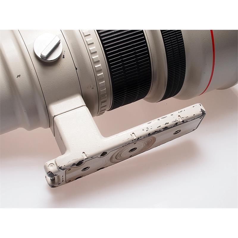 Canon 400mm F2.8 L USM Thumbnail Image 3
