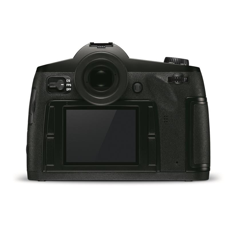 Leica S3 Body Only Thumbnail Image 1