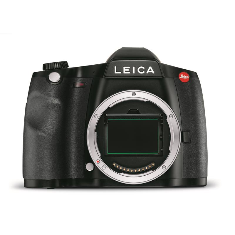 Leica S3 Body Only Thumbnail Image 0