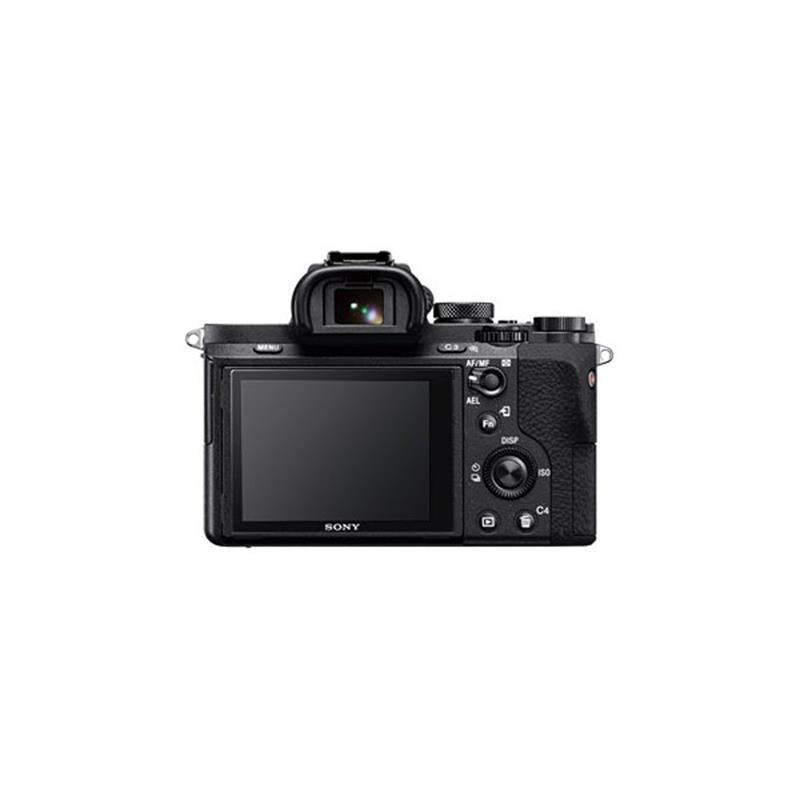 Sony Alpha A7 II + 24-70mm Thumbnail Image 1