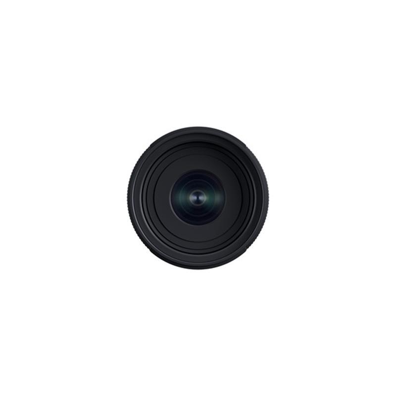 Tamron 20mm F2.8 Di III OSD Macro - Sony E Thumbnail Image 1