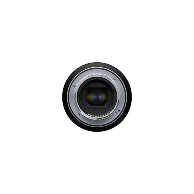 Tamron 20mm F2.8 Di III OSD Macro - Sony E Thumbnail Image 2
