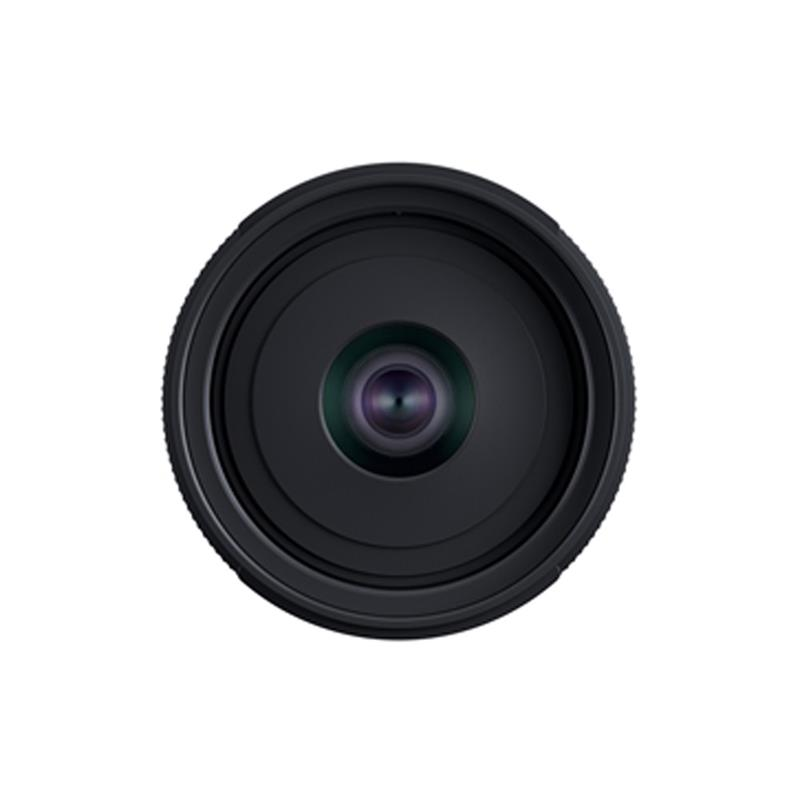 Tamron 35mm F2.8 Di III OSD Macro - Sony E Thumbnail Image 1