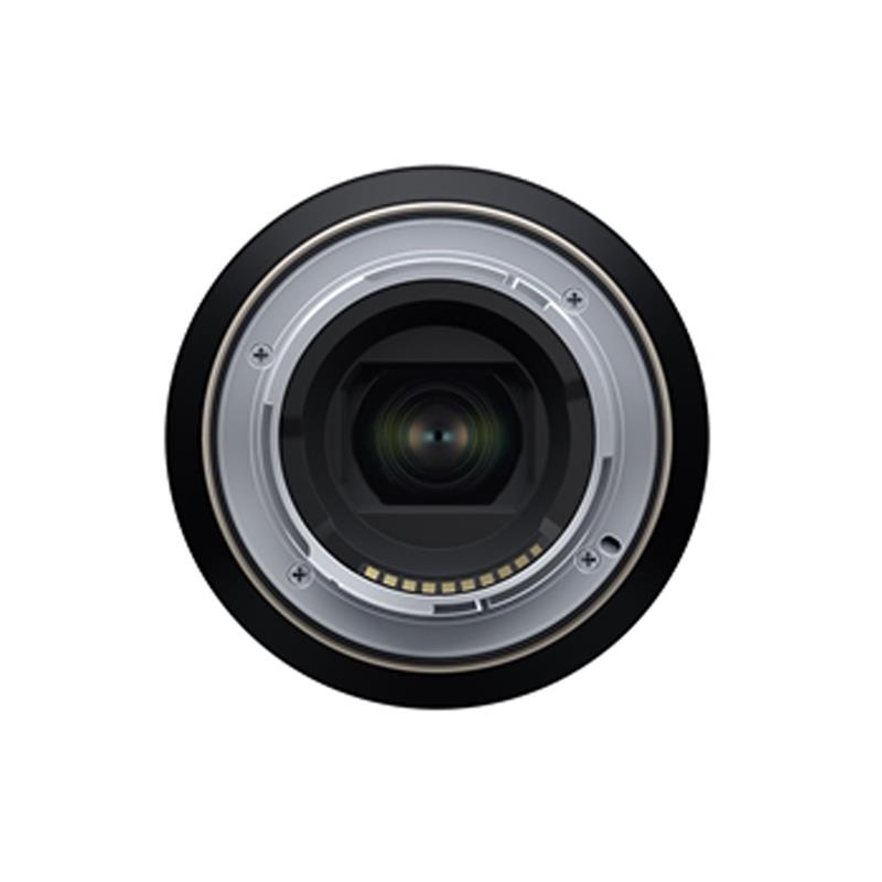 Tamron 35mm F2.8 Di III OSD Macro - Sony E Thumbnail Image 2
