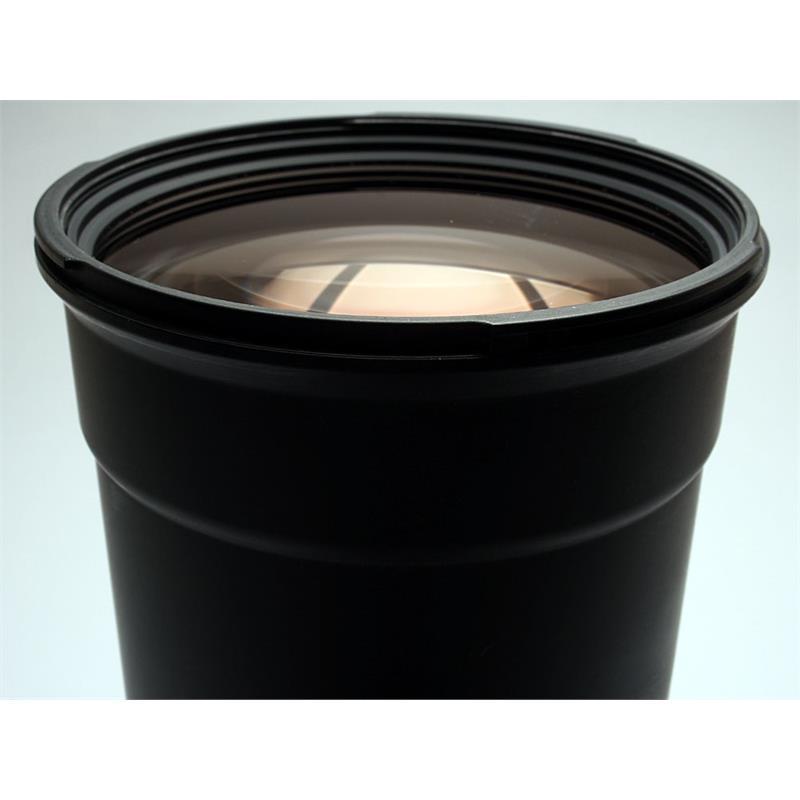 Sigma 170-500mm F5-6.3 Apo - Canon EOS Thumbnail Image 1