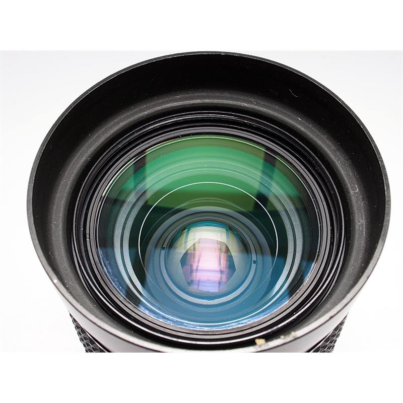 Minolta 35-70mm F3.5 MD Thumbnail Image 1