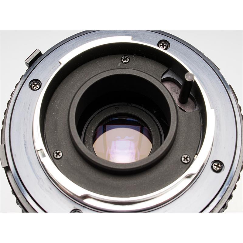 Minolta 35-70mm F3.5 MD Thumbnail Image 2