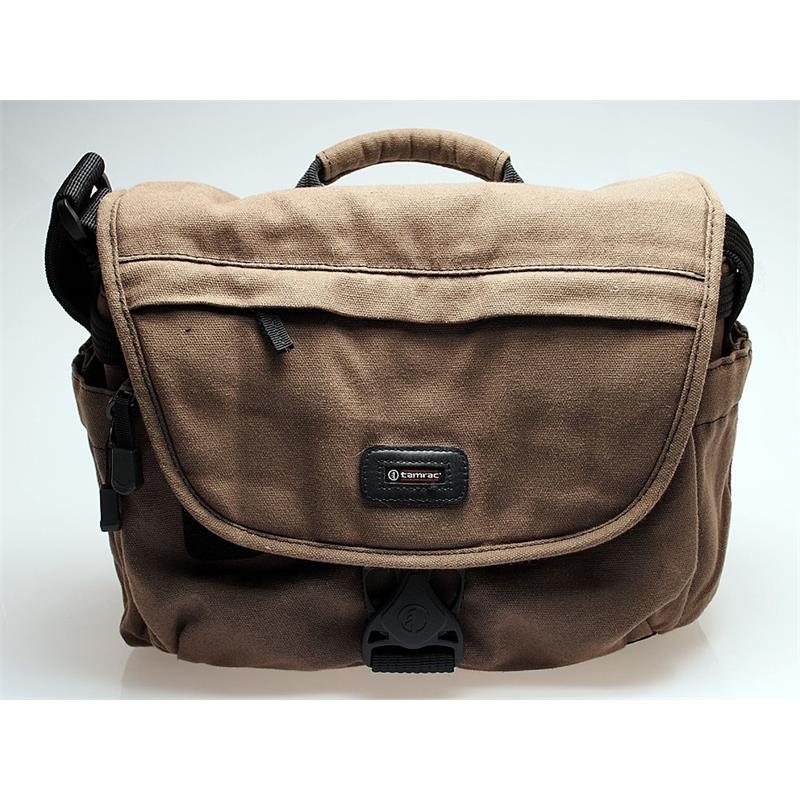 Tamrac 5834 Apache 4 Shoulder Bag Thumbnail Image 0