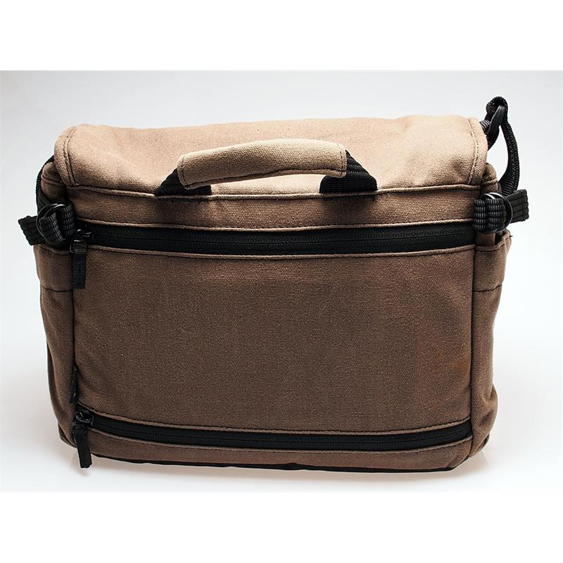 Tamrac 5834 Apache 4 Shoulder Bag Thumbnail Image 1