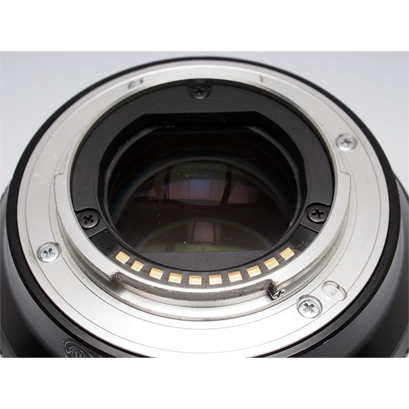 Fujifilm 56mm F1.2 R APD XF Thumbnail Image 2