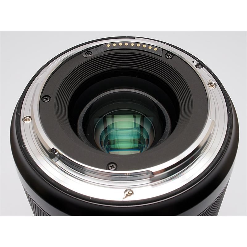 Hasselblad 21mm F4 XCD Thumbnail Image 2