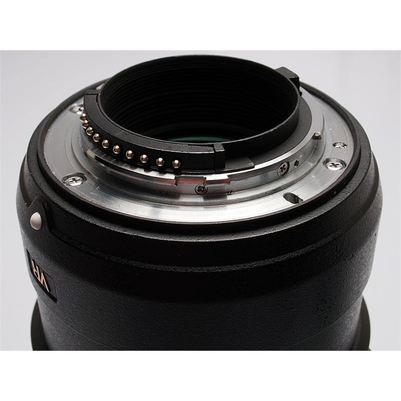 Nikon 300mm F4 E PF ED VR AFS Thumbnail Image 2