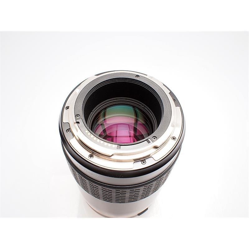 Hasselblad 150mm F3.2 HC Thumbnail Image 2