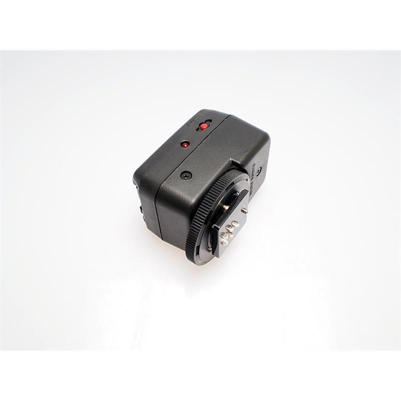 Canon Hot Shoe Adapter 3 Thumbnail Image 1