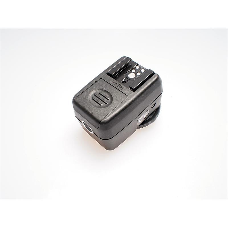 Canon Hot Shoe Adapter 3 Thumbnail Image 2