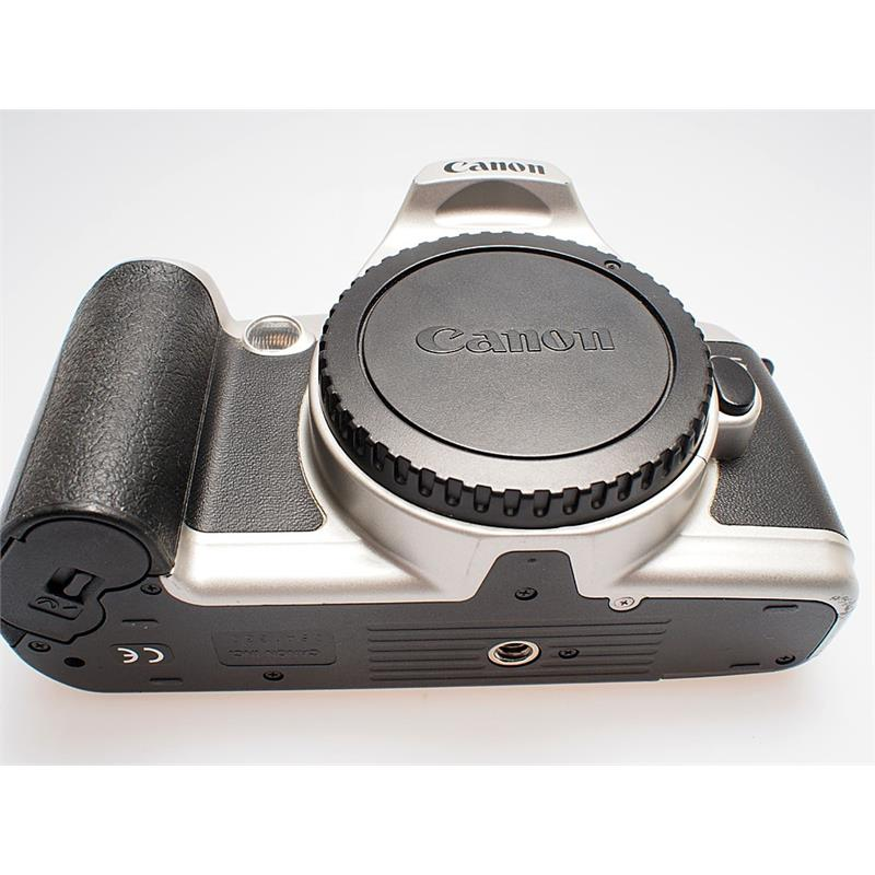 Canon EOS 500N Body Only Thumbnail Image 2