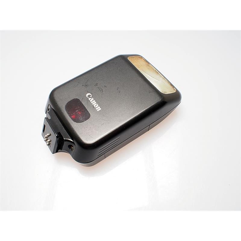 Canon 160E Speedlite Thumbnail Image 0