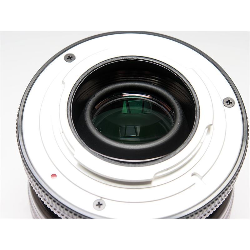 LensBaby Composer Pro II + Sweet 50mm F2.5 Optic Thumbnail Image 2