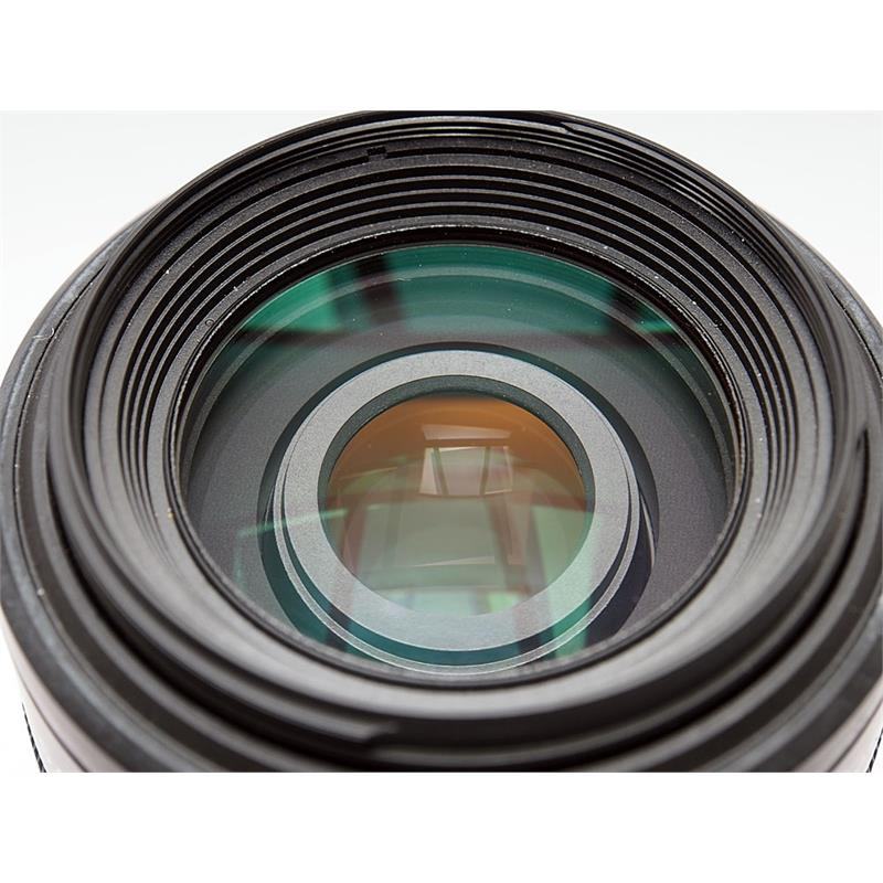 Sony 55-200mm F4-5.6 DT Thumbnail Image 1