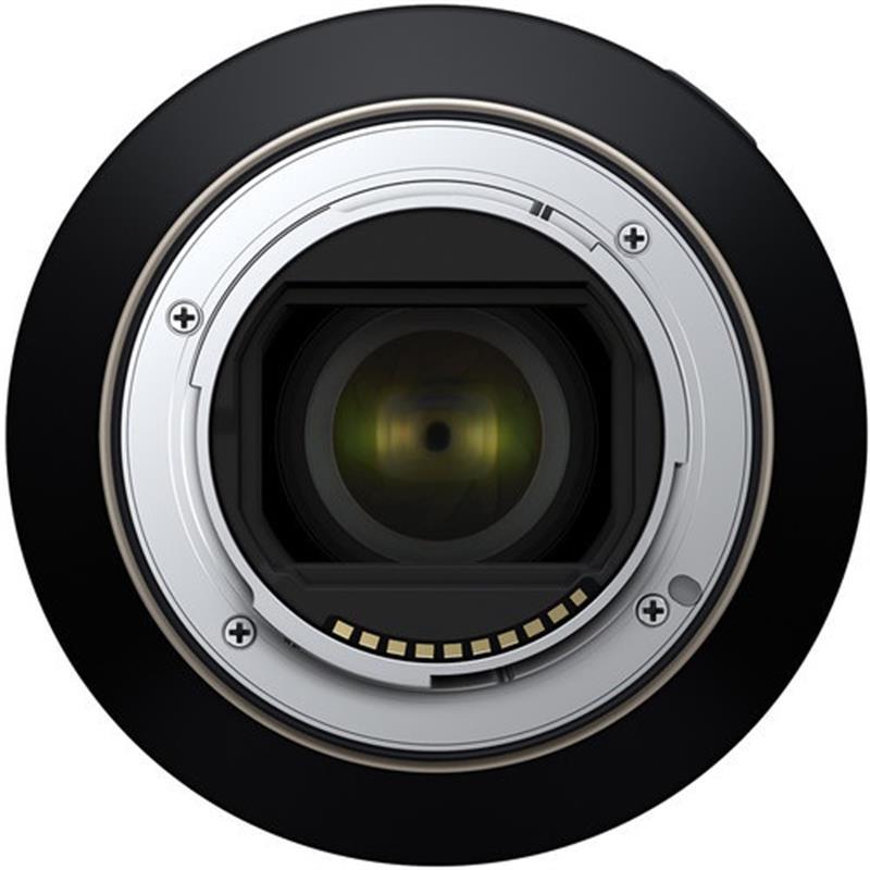 Tamron 70-180mm F2.8 Di III VXD - Sony FE Thumbnail Image 2