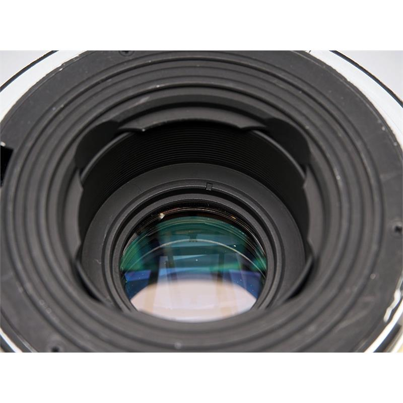 Pentax 135mm F4 Macro Takumar Thumbnail Image 2