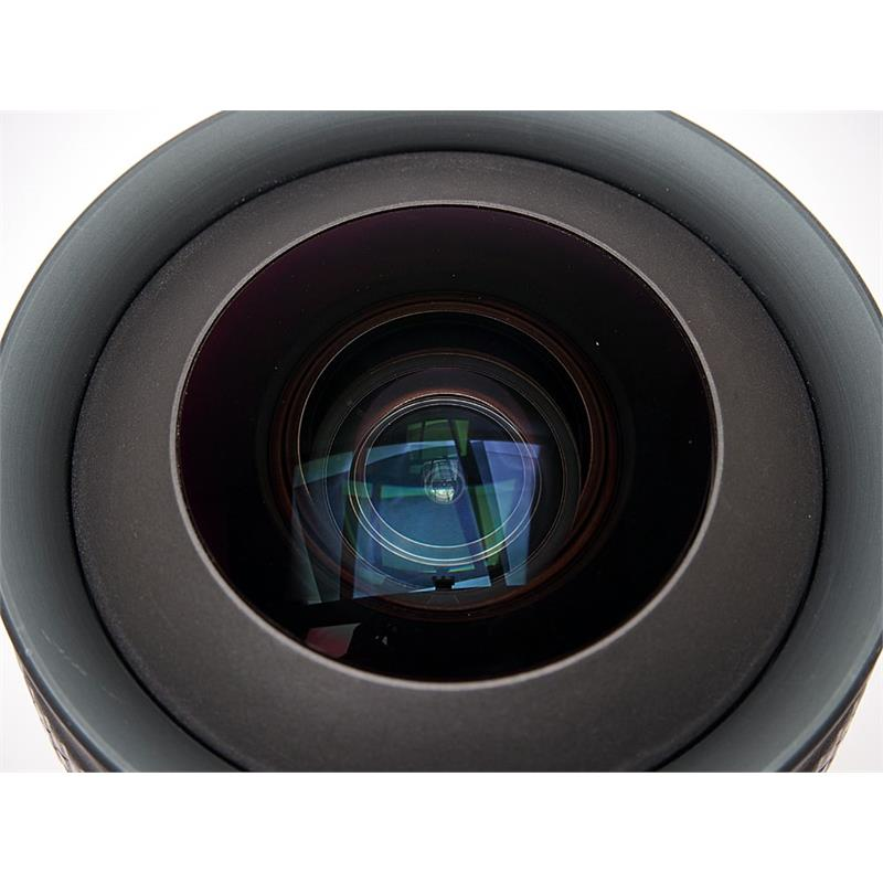 LensBaby 5.8mm F3.5 Circular Fisheye - Sony E Thumbnail Image 1