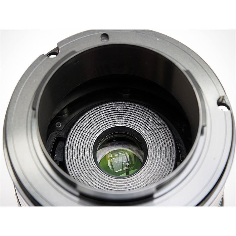 LensBaby 5.8mm F3.5 Circular Fisheye - Sony E Thumbnail Image 2