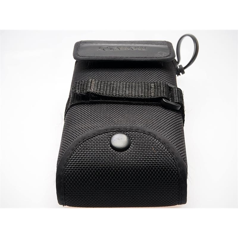 Canon CP-E3 Compact Battery Pack Thumbnail Image 1
