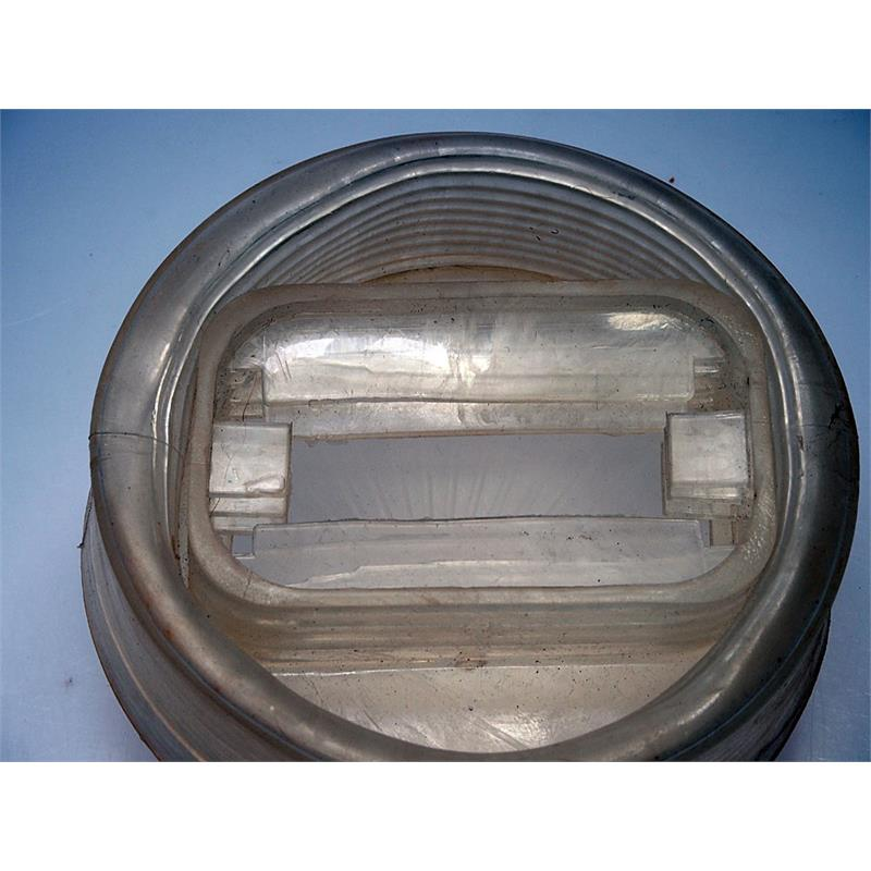 Gary Fong Lightsphere Collapsable LSC-01 Thumbnail Image 1