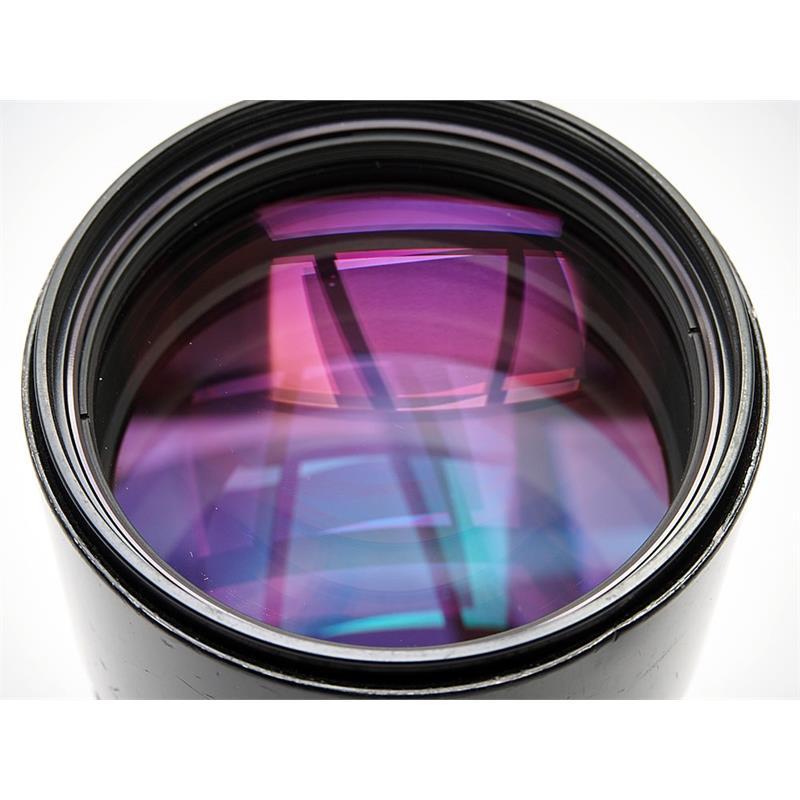 Nikon 180mm F2.8 ED AIS Thumbnail Image 1